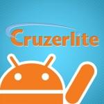 avatar_cruzerlite
