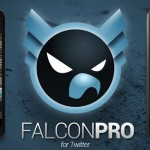 falcon pro for twitter banner