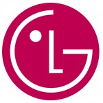 lg-logo2