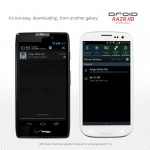 motorola droid razr maxx hd vs samsung galaxy s3