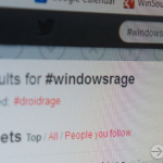 windowsrage-630x329