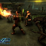 AVP_Screenshot_A_1800x1200_E_Logo