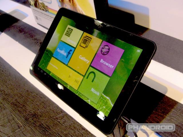 Amazon polaroid 9 inch tablets autos post