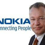 Stephen_Elop_Nokia