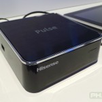 hisense4