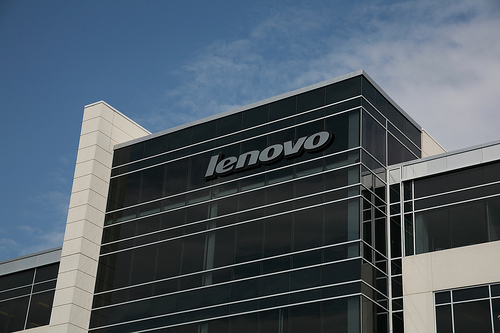 lenovo buys german vendor medion to Lenovo group ltd computers being delivered at a market in beijing the chinese pc maker said it will acquire german multimedia and electronics maker medion ag doug kanter / bloomberg leading chinese pc maker to acquire medion ag lenovo group ltd, china's largest pc maker by market share.