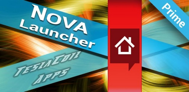 nova launcher prime banner 640x312  2012 02 Mediatek Mt6575 1 Ghz Cortex A9 Chip To Power Sub 200 Android 4 0 Smartphones.html