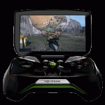 nvidia-shield2