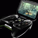 nvidia-shield3