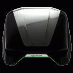 nvidia-shield4