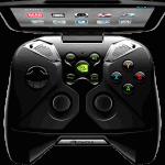 nvidia-shield5