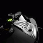 nvidia-shield7