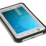 panasonic-toughpad-jt-b1