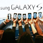 samsung-100-million-galaxy-s