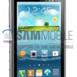 samsung-xcover-2-S7710