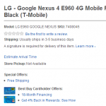 t-mobile-nexus-4-best-buy