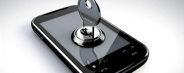 unlocked-phone-featured-LARGE