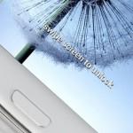 xl_Samsung_GalaxyS3_6