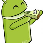Android-5.0-Key-Lime-Pie-2