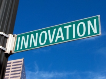 Innovation St