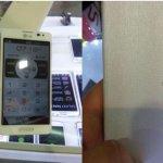 LG-Optimus-LTE-III