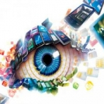 MWC Eye