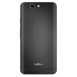 PadFone Infinity 01