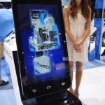 ZTE-Grand-Memo-big-model
