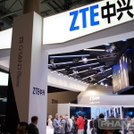 ZTE-booth-logo-MWC-2013