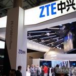 ZTE-booth-logo-MWC-2013