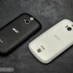 acer-phones-2