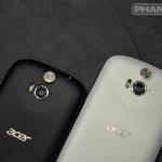 acer-phones-3