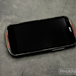 acer-phones-5