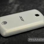 acer-phones-9