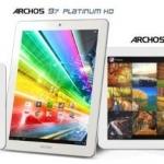 archos-platinum (1)