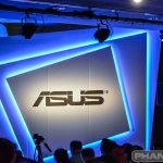 ASUS confirms the impending release of the ZenPad 3s 10
