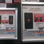 costco-droid-razr-maxx-deal