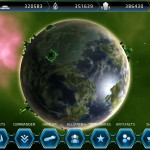 fishlabs-galaxy-on-fire-alliances-screenshot(1)