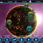 fishlabs-galaxy-on-fire-alliances-screenshot(2)