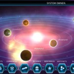 fishlabs-galaxy-on-fire-alliances-screenshot(3)