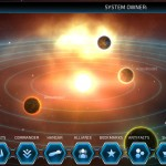 fishlabs-galaxy-on-fire-alliances-screenshot(4)