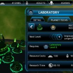 fishlabs-galaxy-on-fire-alliances-screenshot(5)