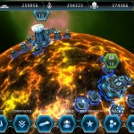 fishlabs-galaxy-on-fire-alliances-screenshot(6)