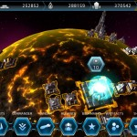 fishlabs-galaxy-on-fire-alliances-screenshot(7)