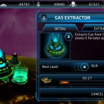 fishlabs-galaxy-on-fire-alliances-screenshot(8)
