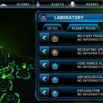 fishlabs-galaxy-on-fire-alliances-screenshot(9)