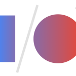google-io-2013-logo