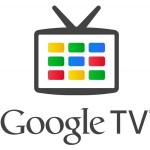 google-tv-thumb