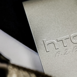 htc-m7-one-teaser-pic