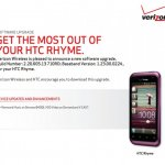 htc-rhyme-update-650x567